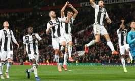 U kërkua nga disa skuadra 'big' në Europë, mbrojtësi pranë rinovimit me Juventusin