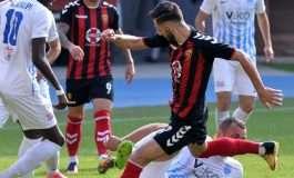 """Skuadra shqiptare """"nderon"""" SHKËNDIJEN, mposht rivalët direkt të KUQEZINJVE"""