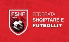 Arbitrimi me standarta të larta, mbledhje urgjente te FSHF-ja