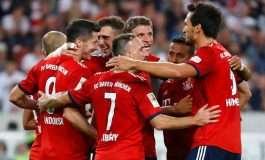 E BUJSHME/ Shumë pretendentë për të drejtuar BAYERNIN, bavarezët marrin seriozisht trajnerin e njohur