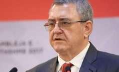 Incidenti në ndeshjen Kastrioti-Tirana dhe mungesa e Strakoshës në Kombëtare, flet Armand Duka: Është tabllo e ndryshme nga ajo e Kamzës, me vjen keq për Strakoshën