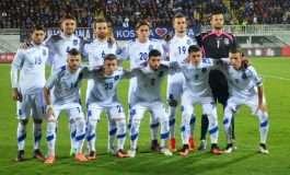 """Mediat serbe komentojn shortin e """"dardanëve"""": Nuk mund të luajmë ndaj """"të ashtuquajturës Kosovë"""""""