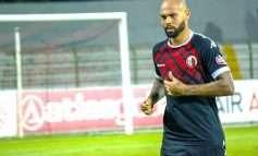 Lojtarët në pritje, Danilo ALVESHIN s'e tremb as presidenti Idrizi