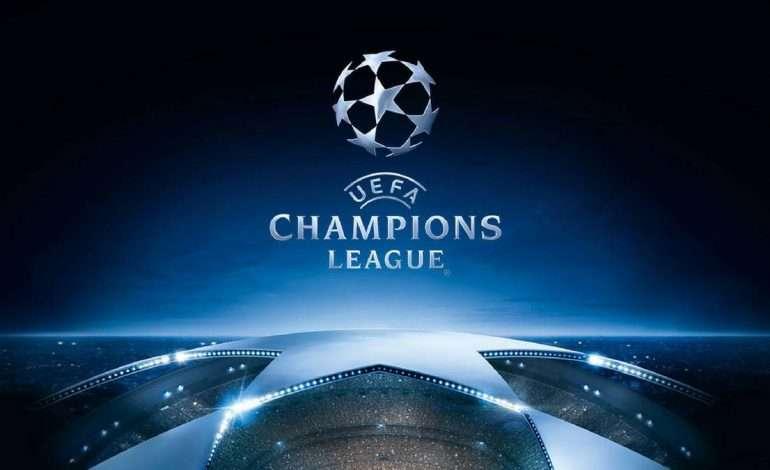 """LAJM I FUNDIT/ ZYRTARE, VAR edhe në """"Champions League"""""""