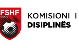 FSHF-ja dënon KUKËSIN para Partizanit, Disiplina zbardh VENDIMET