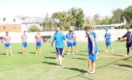 BEFASUESE/ Shpëtim DUROS nuk i ndahen problemet, trajneri i njohur rrezikon penalizim nga DISIPLINA