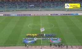 """Kuqezinjtë në """"vend-numëro"""", ka ndryshime për Kosovën në renditjen e FIFA-s"""