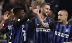 Interi në krizë rezultatesh, skuadra nga Serie A kërkon lojtarin zikaltër