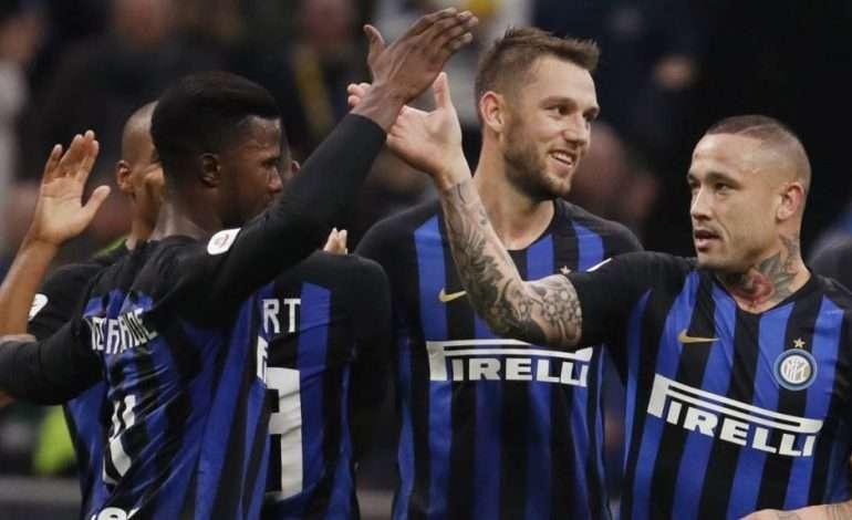 Interi në kërkim të një qendërmbrojtësi, drejtuesit hedhin sytë nga Sampdoria