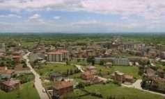 E JASHTËZAKONSHME/ Ekipi shqiptar shkruan historinë, në garë për titull ndërkombëtar