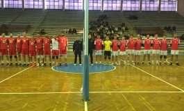 FOTO/ Luhet Skënderbeu - Partizani, kampionati sjell një tjetër ndeshje interesante