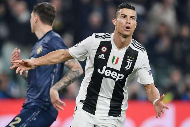 Shënoi eurogol ndaj ish-skuadrës, Cristiano Ronaldo: Manchester United nuk bëri asgjë për të fituar