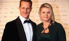 Gruaja e Schumacher-it vendos të flasë pas aksidentit tragjik të burrit: Ai është...