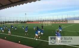 Ish- portieri legjendar i Teutës vlerësohet nga UEFA