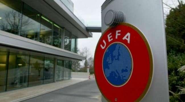 """ZYRTARE/ UEFA publikon listën, zbulohen 3 finalistët për çmimin """"Lojtari i Vitit"""""""