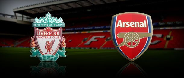 Java e tretë e Premier League, Liverpool-Arsenal supersfida e javës